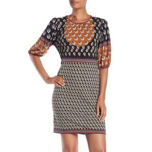 Dress by Maxstudio